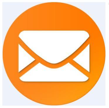 Tv sentiel for Orange mail messagerie internet illimite